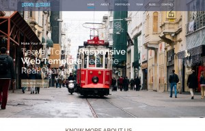1.free-travel-and-tourism-website-template