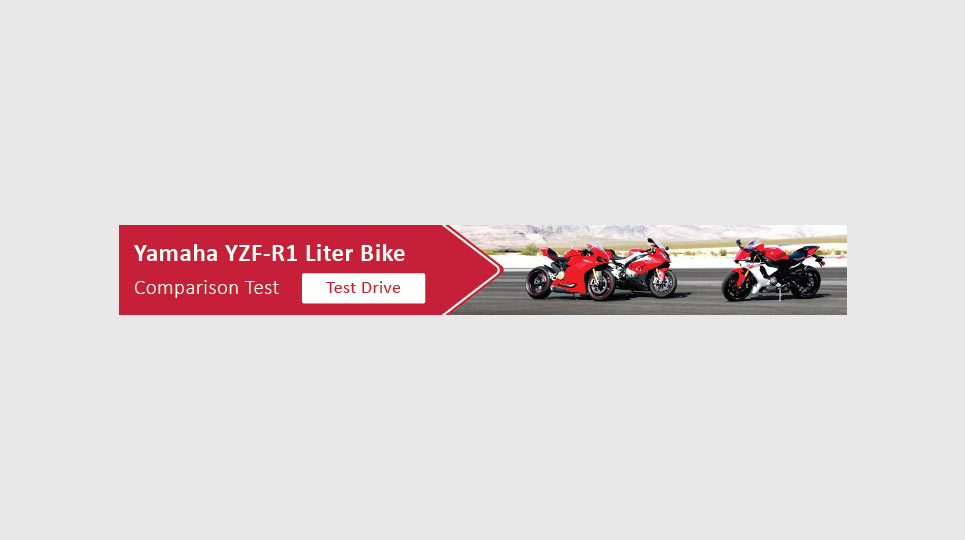 Innovative-Free-Bike-Web-Banner